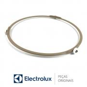 Eixo / Rodízio do Prato Giratório 69999756 Micro-Ondas Electrolux MB41G ME30X MEX41 MI41S ME28S