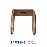 Encaixe do Eixo do Motor do Triturador para Refrigerador Samsung Diversos Modelos