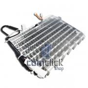 Evaporador 110v Refrigerador Samsung Rs21dasw1