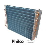 Evaporador com Resistência 110/220V para Ar Condicionado Portátil Philco PH11000F, PH11000QF