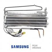 Evaporador Completo 120V 160W DA96-01010J Refrigerador Samsung RT43K6240S8 RT43K6340SL RT46K6261S8