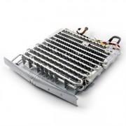 Evaporador Completo do Refrigerador com Resistência 110v Refrigerador Samsung RS27KGRS1, RS27KLBG1