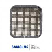 Filtro Catalyst Desodorizador de Ar com Carvão Ativado para Refrigerador Samsung Diversos Modelos
