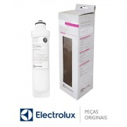 Filtro de Água 306100000121 Purificador de Água Electrolux PA21G, PA26G, PA31G