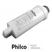 Filtro de Água com Carvão Ativado Purificador de Água Philco PBE05CF