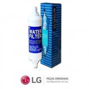Filtro de Água WATER FILTER Refrigerador LG Side by Side GC-L217BVQV, LR-21SPT, LR-21SPW