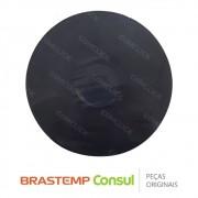 Filtro de Ar Carvão Ativado 000340510 Coifa e Depurador Brastemp / Consul BAA60B, BAA80C, CAT80B