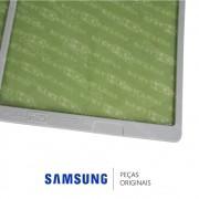 Filtro de Ar Full HD da Unidade Evaporadora para Ar Condicionado Samsung 9000 BTUS