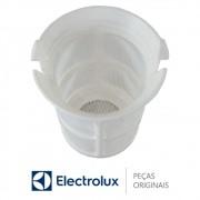 Filtro de Fiapos 67493304 Lavadora Electrolux LT11F, LT12F, LT12Q, LTA13