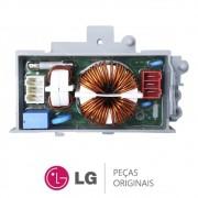 Filtro de Linha 127V Lava e Seca LG WD11EP6, WD11EP6, WD1485ATB