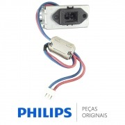 Filtro de Linha TV Philips 42PFL3604/78