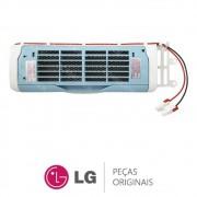 Filtro Desodorizador Neo Plasma Ar Condicionado LG TSNC092YJU1, TSNC122YJU1, TSNH092YJU0