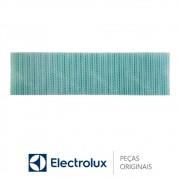 Filtro Hepa AC90C202 Climatizador Electrolux CL07F, CL07R