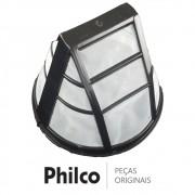 Filtro Permanente 783198 Cafeteira Philco PH30 PLUS, PH30 TEMP, CP30 INOX, CP30 TEMP