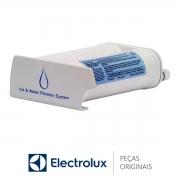 Filtro / Refil de Água Interno 40396401 Refrigerador Electrolux SS67 SS74X SS75 SS77X SSI78