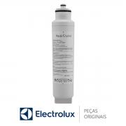 Filtro / Refil de Água Aqua Crystal 3019986700 Refrigerador Electrolux FD90X FDI90