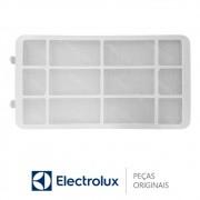 Filtro Traseiro de Pó 101322007019 Climatizador Electrolux CL07F CL07R