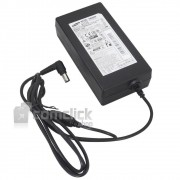 Fonte Externa A6324_DSM 24,0V / 2.625A / 63W para Home Theater Sound Bar Samsung HW-H7501