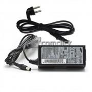 Fonte Externa AD-3612S AD-3014N / PS30W 14V 2,14A Monitor Samsung S19A300B, S20A300B, S22A300B,