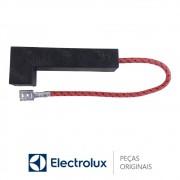 Fusível Alta Tensão 5K 0,7A TUV GERF-II / 64502571 Micro-ondas Electrolux MEF28, MEF30, MEF33