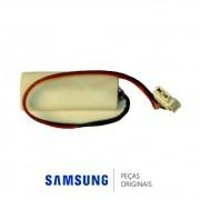 Fusível Térmico (Sensor) do Evaporador para Refrigerador Samsung Diversos Modelos