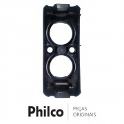 Gabinete Frontal Caixa Acústica Philco PCX8000