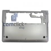 Gabinete Inferior para Ultrabook Samsung NP530U3C