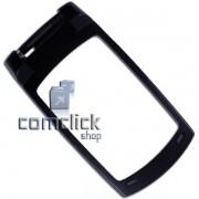 Gabinete Inferior Preto para Celular Samsung SGH-A706