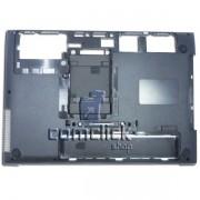 Gabinete Inferior Preto para Notebook Samsung NP600B4C-BB1BR