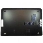 Gabinete Inferior Preto para Ultrabook Samsung NP900X3A