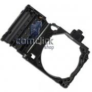 Gabinete Interno com Compartimento de Pilhas para Câmera Digital Samsung WB100