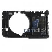 Gabinete Interno para Camera Digital Samsung ES73, ES75