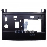 Gabinete Superior com TouchPad Preto para Netbook Samsung NP-N150