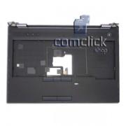 Gabinete Superior com TouchPad Preto para Notebook Samsung NP600B4C-BB1BR