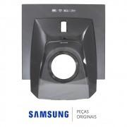 Gabinete Superior para Mini System Samsung MX-E850 e MX-E870