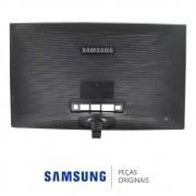 Gabinete Traseiro com Pino de Engate da Base para Monitor Samsung BX2250