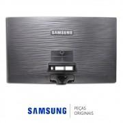 Gabinete Traseiro com Pino de Engate da Base para Monitor Samsung S20A300B, S20B300B