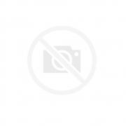 Gabinete Traseiro da Evaporadora ABW74372402 Ar Condicionado LG S4NW36R43FA