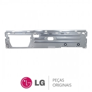 Gabinete Traseiro do Display Lava e Seca LG WD1014RD7 WD1014RDA7 WD1252RW WD-12596RDA WD-12596RWA