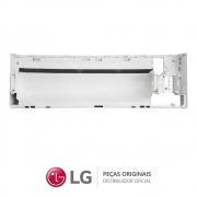 Gabinete Traseiro Evaporadora Ar Condicionado LG USNQ182CSG3, USNQ242CSG3, USNW182CSG3