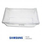 Gaveta de Frutas / Vegetais para Refrigerador Samsung  Diversos Modelos