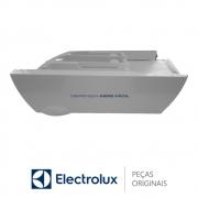 Gaveta / Dispenser de Sabão A02368901 Lavadora Electrolux LT13B