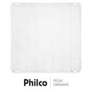 Grade de Proteção Condensadora Ar Condicionado Philco PH12000FM3, PH12000QFM3, PH9000FM3, PH9000QFM3