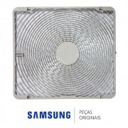 Grade de Proteção da Condensadora para Ar Condicionado Samsung AQV18PSBT, ASV18PSBT, RJ040F2HXBA