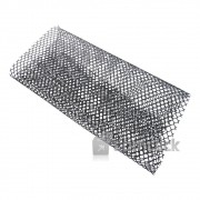 Grade de Proteção da Serpentina da Condensadora para Ar Condicionado LG TSUH072W4W0, TSUH092H4W0