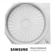 Grade de Proteção da Unidade Condensadora para Ar Condicionado Samsung Diversos Modelos