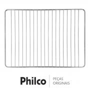 Grelha / Grade Forno Elétrico Philco PFE60I
