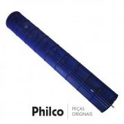 Hélice do Ventilador Evaporadora Ar Condicionado Philco PH9000FM2, PH9000QFM2, PH9000IFM5