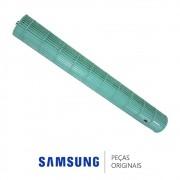 Hélice, Turbina da Evaporadora para Ar Condicionado Samsung SH026EAV1, ND0231HXCA, ND0401HXCA