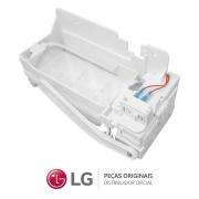Ice Maker / Fabricador de Gelo 110/220V Refrigerador LG GR-P246CSP, LR-27SPT1, LR-27SPT1A